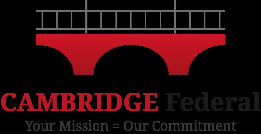 LiveScan Fingerprinting – Cambridge Federal