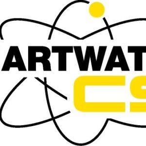 Smartwater CDT