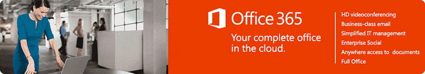 Office_365_banner