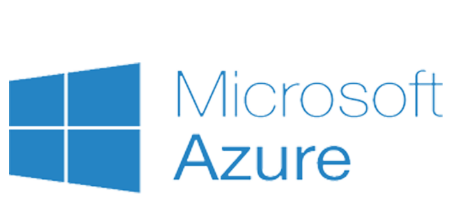 microsoft-azure-